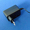charger for Dento E/S